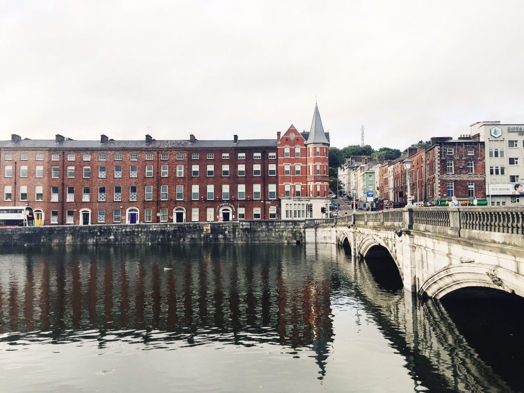Things to do in Cork Ireland