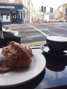Things to do in Cork Ireland Cork Coffee Roasters