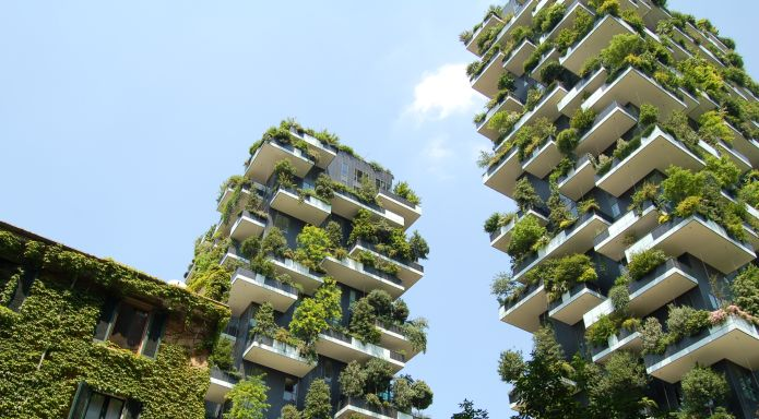 bosco-verticale-milan-vertical-forest