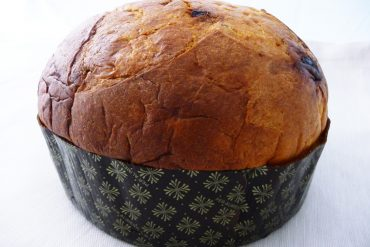where-to-buy-panettone-in-milan-atypical-flavors