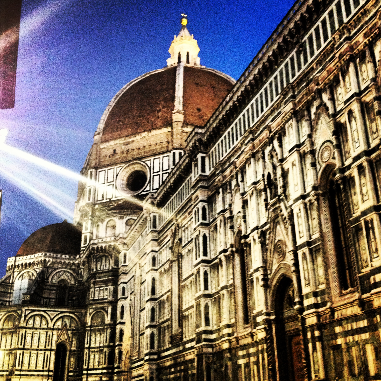 Florence Pics