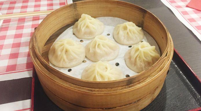 soup-dumplings-in-milan-chinatown-via-paolo-sarpi-tang-gourmet