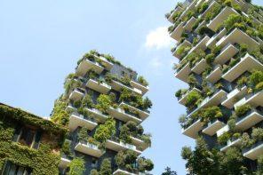 bosco-verticale-milan-vertical-forest