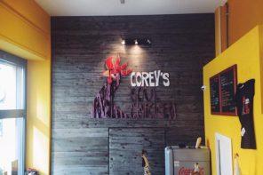 coreys-soul-chicken-milan