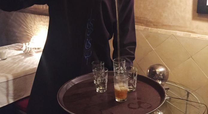 moroccan-pavilion-expo-2015-moroccan-tea