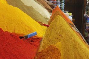 moroccan-pavilion-expo-milan-2015-moroccan-spices
