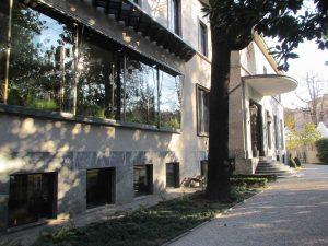 villa-necchi-campiglio-milan-exterior