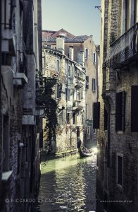 goy2-dream-of-venice-architecture