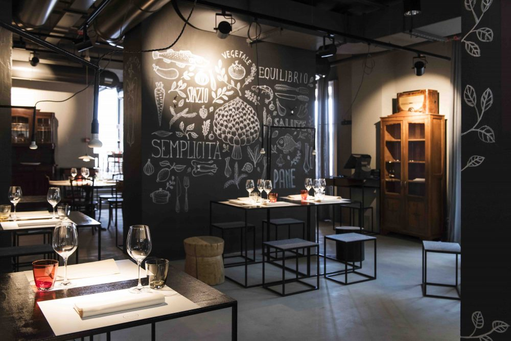 spazio-milano_sala-cucina-by-brambilla-serrani-photographers-1-copy