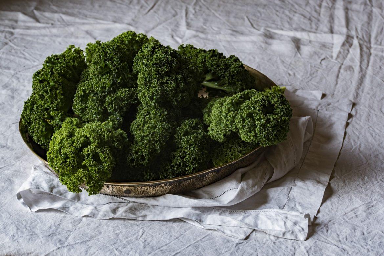 broccoli dishes best restaurants in Milan