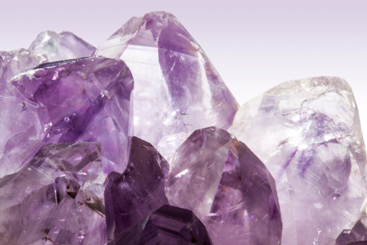 best crystal shops in Milan