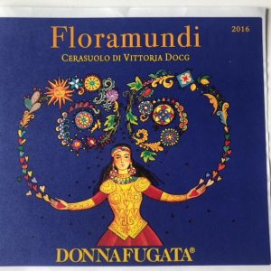 Inseguendo Donnafugata Exhibit Stefano Vitale Villa Necchi Campiglio Floramundi