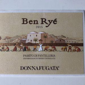 Inseguendo Donnafugata Exhibit Stefano Vitale Villa Necchi Campiglio Ben Rye